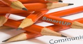 SmartUPpencils1
