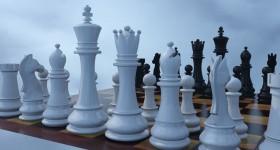chessnormal