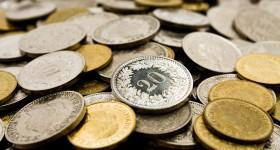 coinsnormal