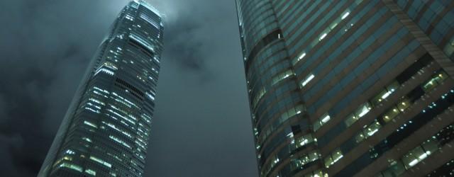 felhőkarcolónormal