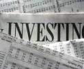 investingnormal